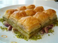 Ümitköy Pastane internetten Pasta siparişi  tatli siparisi essiz lezzette 1 kilo