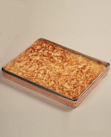 1 tepsi peynirli su böregi ( 2 ile 4 kg arasi )