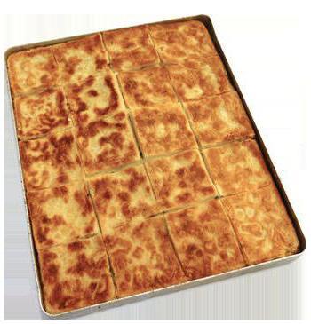 Ankara Pastane hediye Pasta yolla  Kiymali su böregi 1 tepsi börek